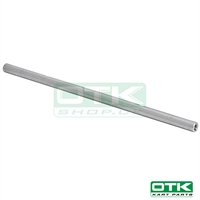 Upper Radiator Support Rod OTK 470x265x43