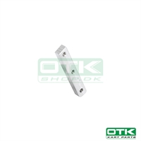 Upper Radiator Support Bar OTK 470x265x43