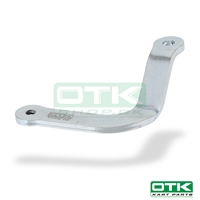 Exhaust support OKJ - OK - DVS