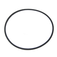 O-ring for cylinder head, Rotax Max