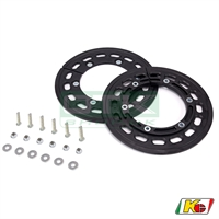 Sprocket Protection Kit KG