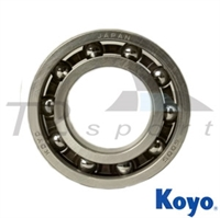 Engine bearing, 6005-C4/FG , Koyo