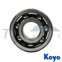 Engine bearing, 6304-C4/FG , Koyo