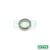 Washer D8x7mm for bush D22 - 8mm