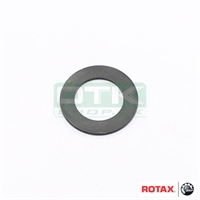 Spacer for clutch bearing, Rotax Max