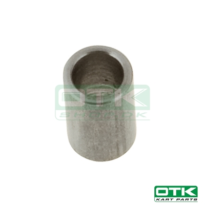 Bearing spacer for Ø10mm stub axle HST