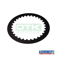 Clutch drum washer, AL, Vortex KZ