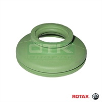 Power valve rubber, Rotax Max