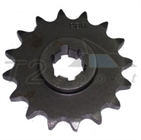 Engine sprocket, TM K7-KZ10, 15t
