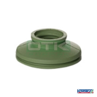 Power valve rubber, Vortex KF / KFJ / DDS / DST / DVS