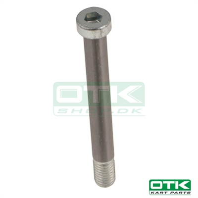 HST stub axle screw 10x90