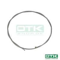 Brake cable