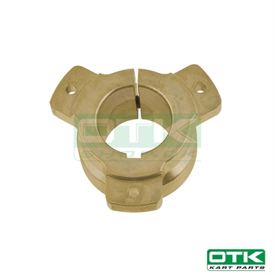 MG disks hub Ø40mm for self-vetilated brake disk Ø180