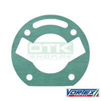 Mini Rok Cylinder basis gasket 0,2
