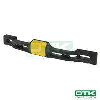 CIK rear protection Rookie - Neos - Kid