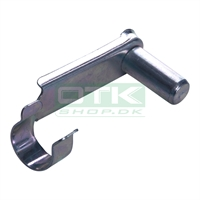 Clips for fork M6 x 36 mm