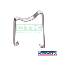 Harness Fixing Clip, Vortex Mini Rok