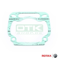 Cylinder gasket, Rotax Max, 0,2 mm