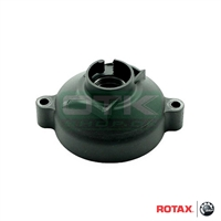 Cover for Power Valve, Rotax Max Evo