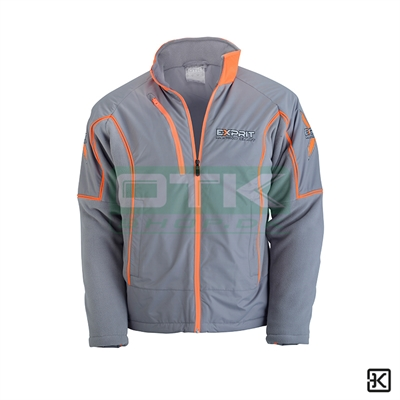 Exprit Jacket, 2020, Size XL