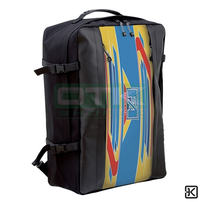 FA Kart backpack