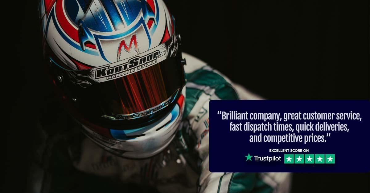 photo of Kartshop.com