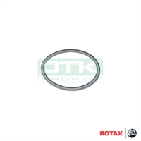 Power valve seal spring, D25 mm, Rotax Max