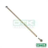 Gear tie-rod 530 mm