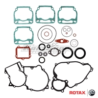 Gasket kit for engine, Rotax DD2