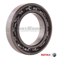 Bearing for Hollow Shaft, 6010 C3, Rotax DD2