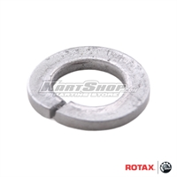 Lock washer for Cylinder head, Rotax
