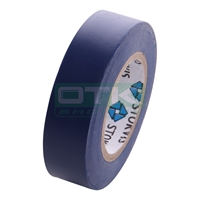 Insulation Tape, Blue