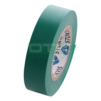 Insulation Tape, Green