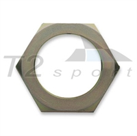 Nut for Rotax Max engine sprocket, NKP