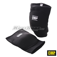 OMP Padded knee pads