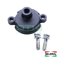 Carburetor top kit, Dellorto PHBG