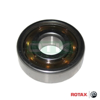 Ball bearing, right, 6302 TN9C3, Rotax Max