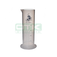 Measurring cup, 500 ml