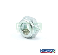 Ignition / Rotor Nut, M12 x 1