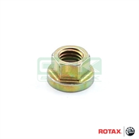 Cylinder nut, Rotax Max