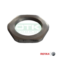 Nut for clutch drum, Rotax Max