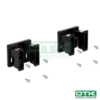 Connection Kit type CIK for M4 - M5 - M6 front fairing