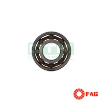 Engine bearing, 6203-TVH-C3 , FAG