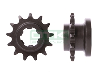 Engine sprocket OK / OKJ, 13T, 215