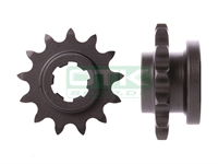 Engine sprocket OK / OKJ, 13 Tooth, 219