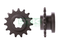 Engine sprocket OK / OKJ, 15T, 215