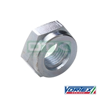 Nut for Clutch drum, Vortex Mini Rok