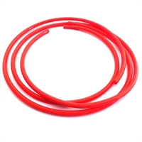 O-ring for water pump, New line