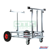 New line Trolley