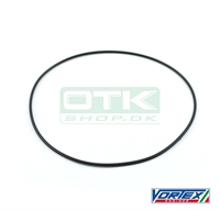 O-ring for Cylinder or 2400, outer, Vortex KZ